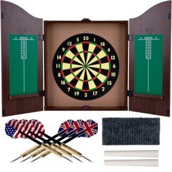 Trademark Gameroom Darts and Dartboard Sets