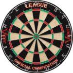 Viper league dartboard