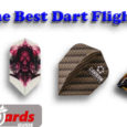 Best dart flights