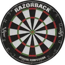 viper steel tip dart boards